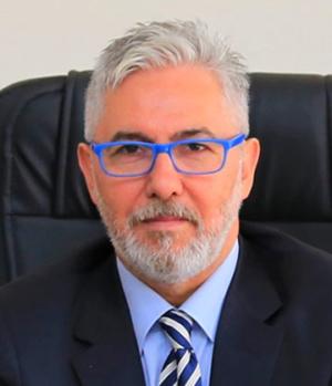 Prof.Dr. Erdoğan ASLAN