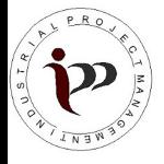 İnten Proje ve Danışmanlık