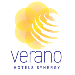 VERANO HOTELS SYNERGY
