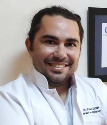 Dr. Erdem DEMİR
