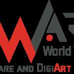 Swart Software