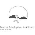 Tourism Development Healthcare