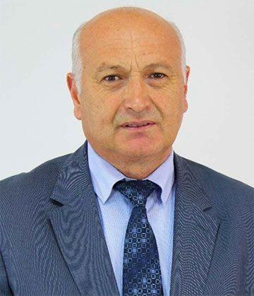 PROF.DR. DİLAVER TENGİLİMOĞLU