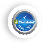 WellHotel ®